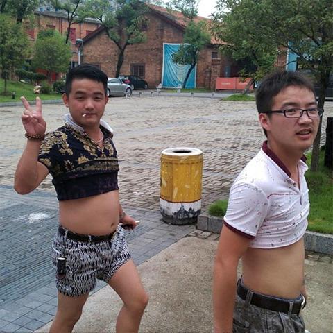 beijing-bikini12