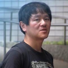 元AKBストーカー男に有罪判決 保護観察付き執行猶予3年
