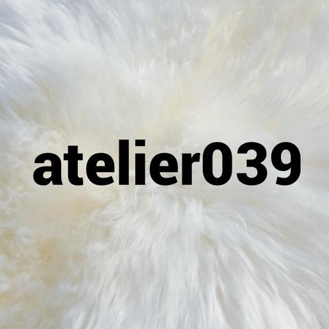 A7296A02-3C04-4EAA-85DE-A7950D977D08