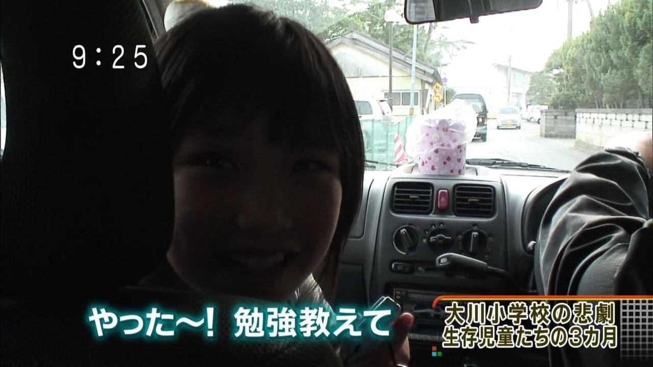 小 学 生 と S E X が し た い 4 7xvideo>1本 YouTube動画>11本 ニコニコ動画>1本 ->画像>536枚