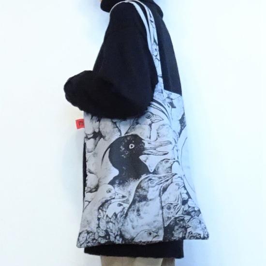 unused黒タートル&チノサロペット (2)2