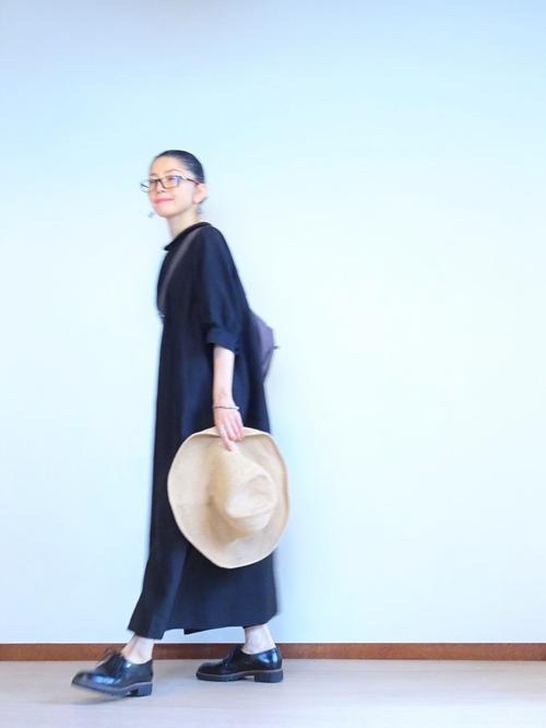 夏コーデまとめ1 (6)