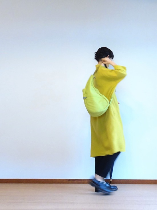 POOL羽織&家紋傘 (5)