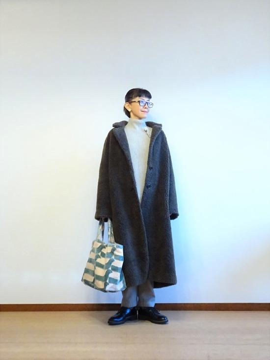 12月コーデ記録その2 (4)