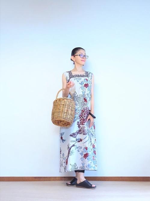 夏コーデまとめ1 (7)