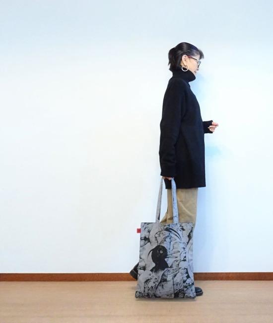 unused黒タートル&チノサロペット (5)2
