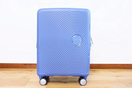 黒黒もじもじくん&水色のスーツケース (5)