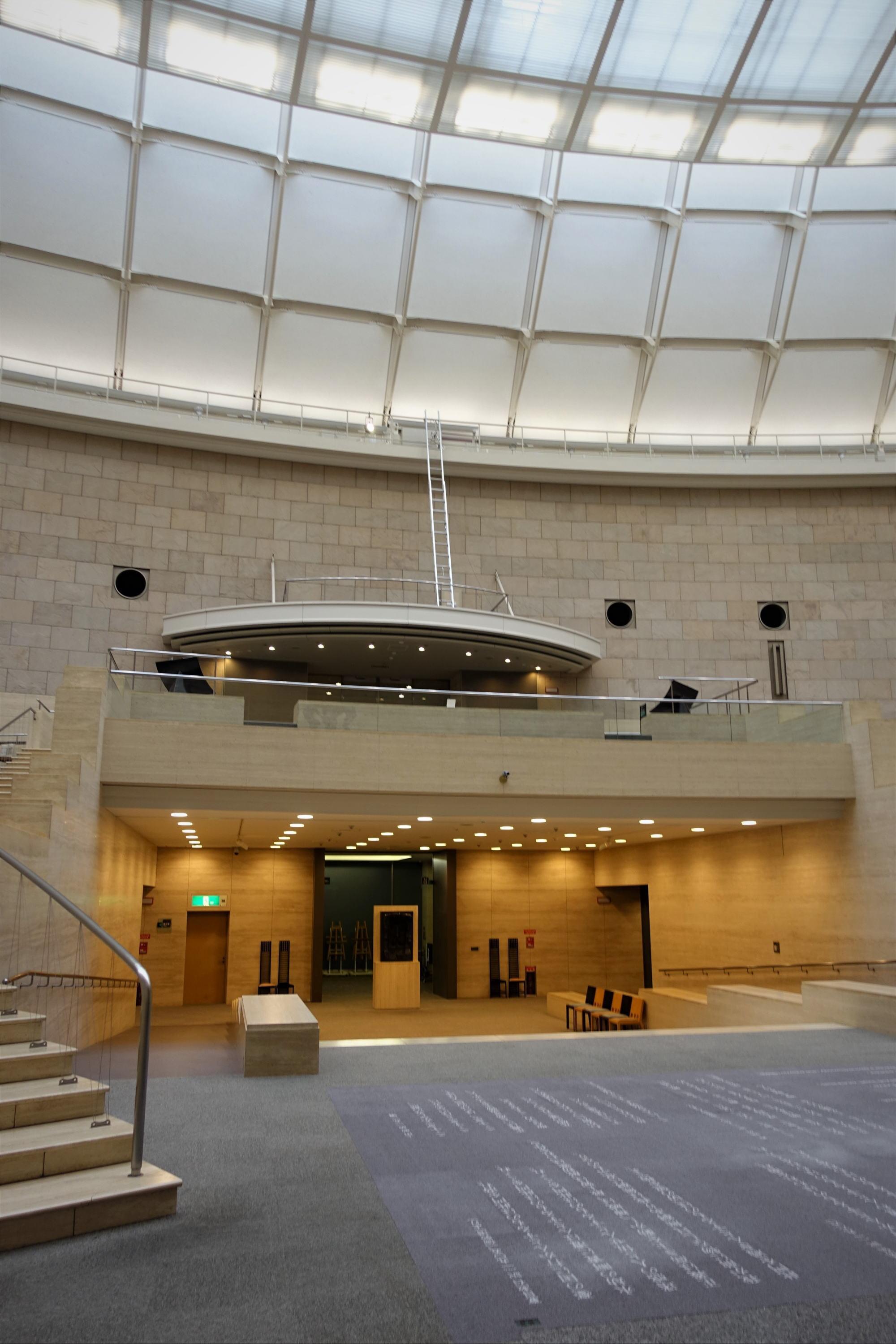 美術館 静岡