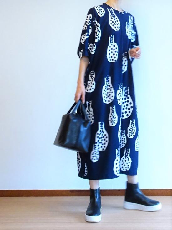 cidre dress (2)2