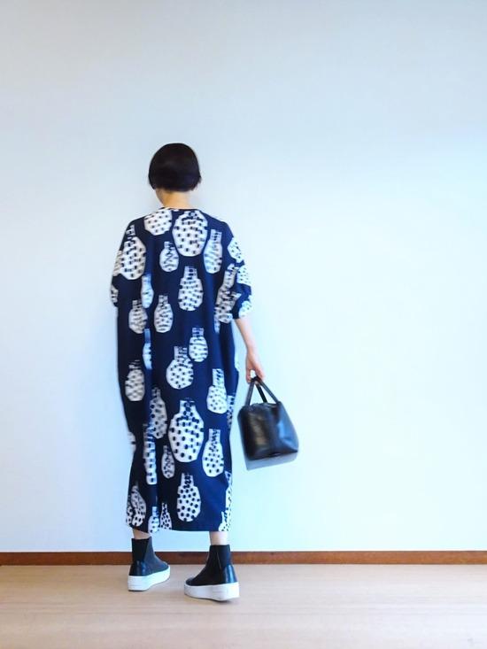 cidre dress (3)2