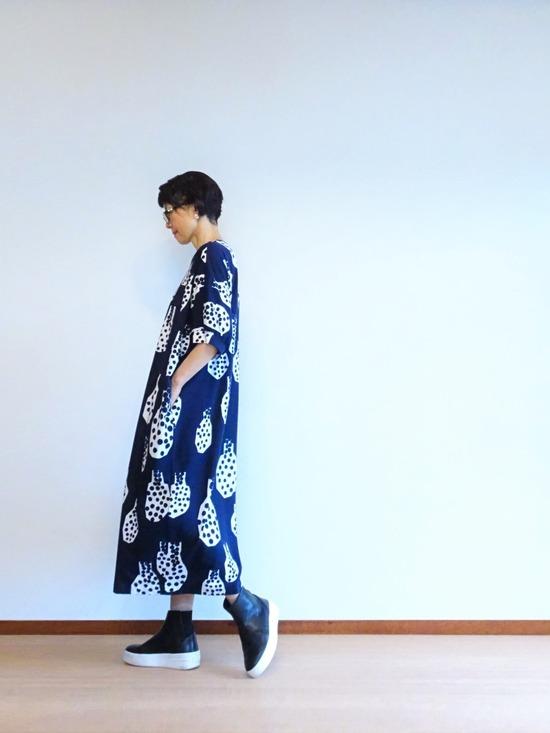 cidre dress (1)2