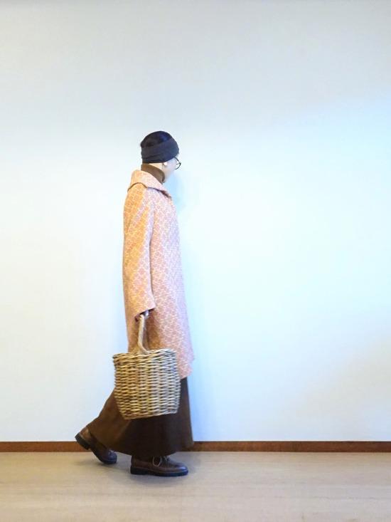 12月コーデ記録その2 (5)