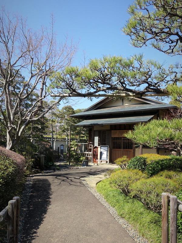 駿府城公園202003 (1)
