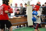 野宮ボクシング5周年 095