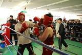 野宮ボクシング5周年 107