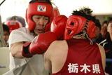 野宮ボクシング5周年 143