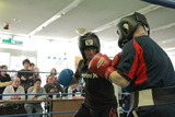 野宮ボクシング5周年 257