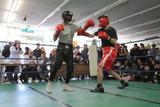 野宮ボクシング5周年 311