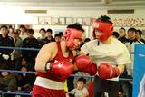 野宮ボクシング5周年 149