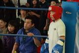 野宮ボクシング5周年 071