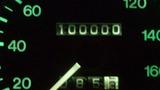 10万km