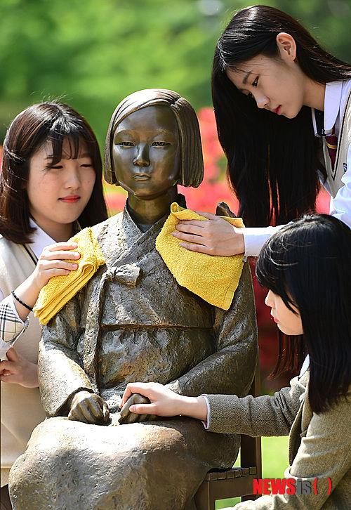 北 朝鮮 売春 大韓民国における売買春 - Wikipedia
