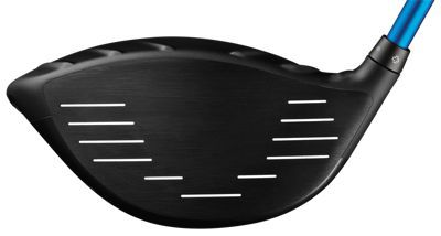 G30-Driver_face