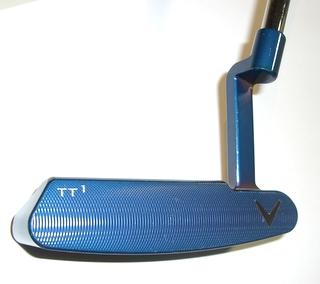 TT1-1