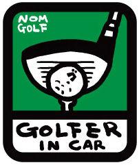 golfbaka-02