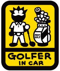 golfbaka-01