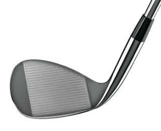 VR_PRO_DUALSOLE_WEDGE3