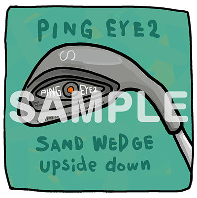 blog-sample5