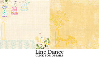 wp_wr_paper_smallthumb_us1842d_line-dance