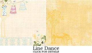 wp_wr_paper_smallthumb_us1842d_line-dance