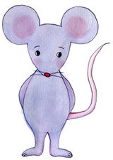 mouse04