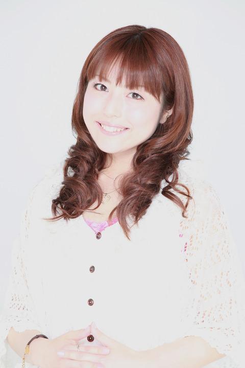 浅倉杏美の画像 p1_13