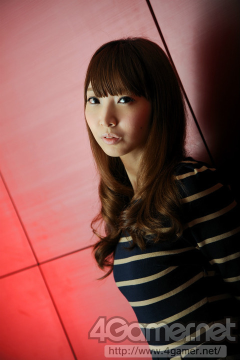 井上麻里奈の画像 p1_7