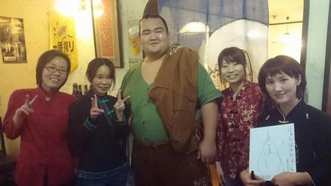 京都市向日市20170225TBSランク王国人気お取り寄せ餃子人気TOP10店舗中華料理