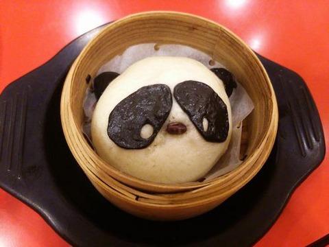 京都市嵯峨嵐山個室ゆったり子供と一緒忘年会新年会一人5000円以下中華料理飲み放題