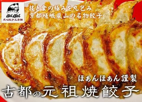 京都市向日市店舗中華料理20170225TBSランク王国人気お取り寄せ餃子人気TOP10