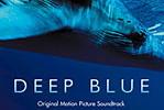 deep blue5