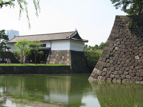 桜田門別ショット2
