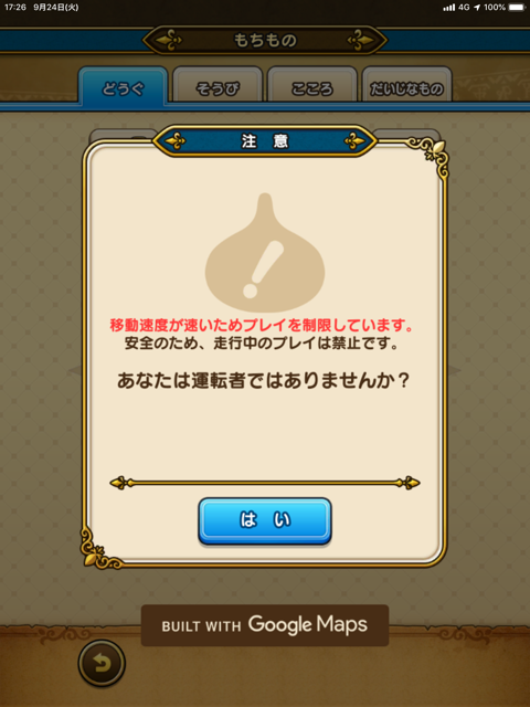 image1_32