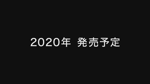 2018y07m14d_170207534