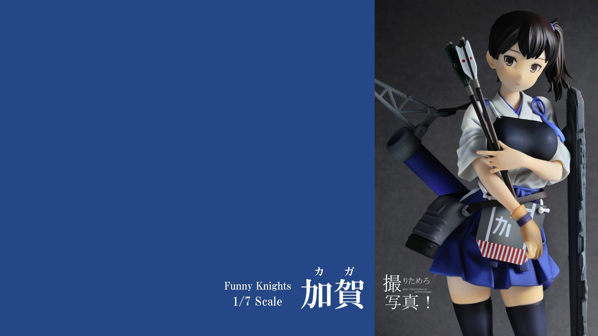 2019 10 12 ファニーナイツ加賀の壁紙 撮りためろ写真