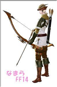 弓術士_1-01_300