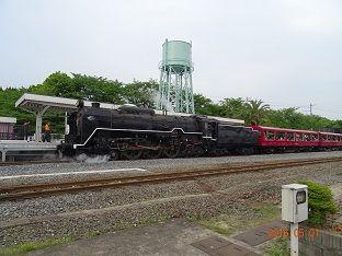 DSC00468-b12