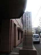 bfef8a7b.jpg