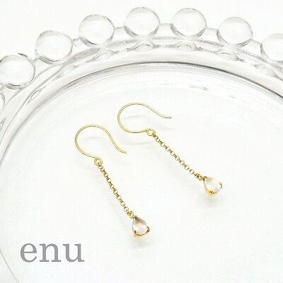 ene-105-400×400-5