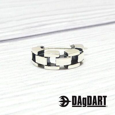 dp-080-400×400-3